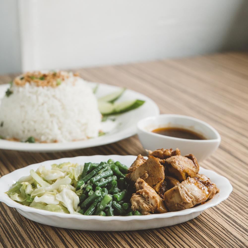 WMKetjap-kipfilet-met-groenten-en-rijst