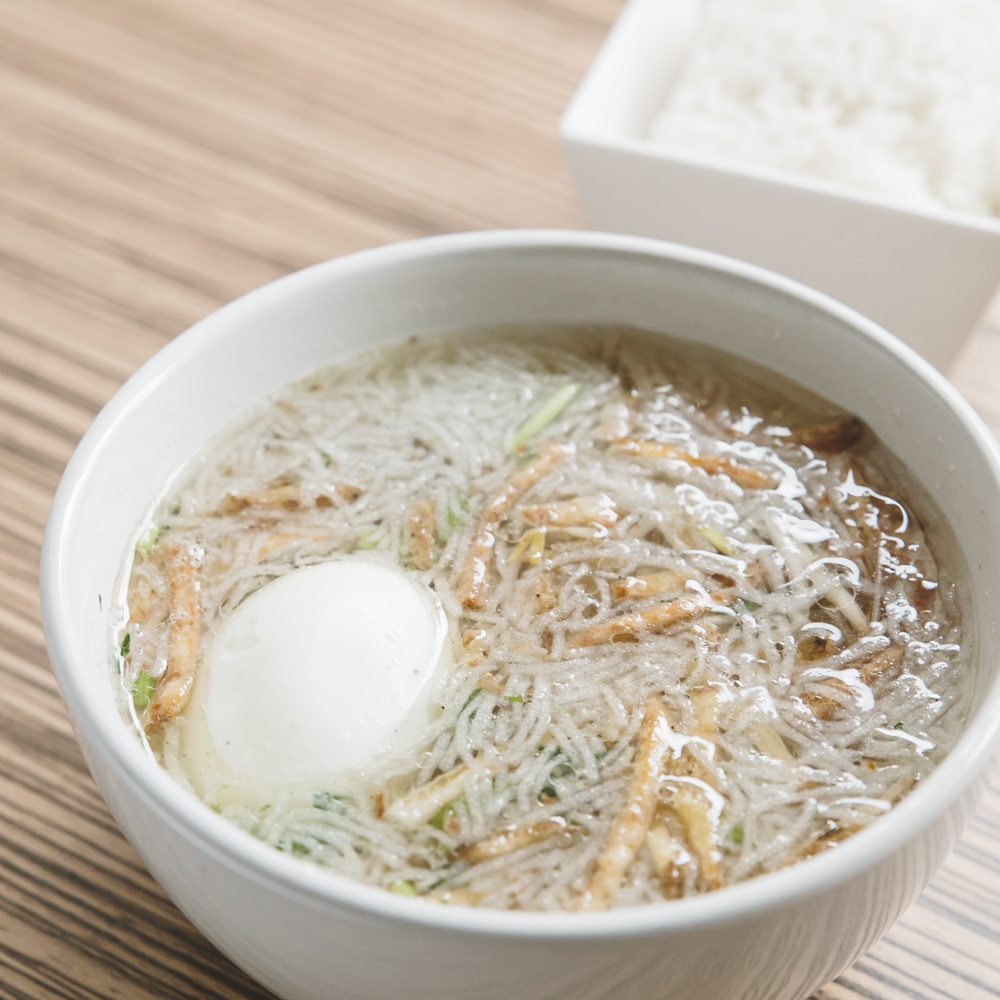 WMSaoto-soep-