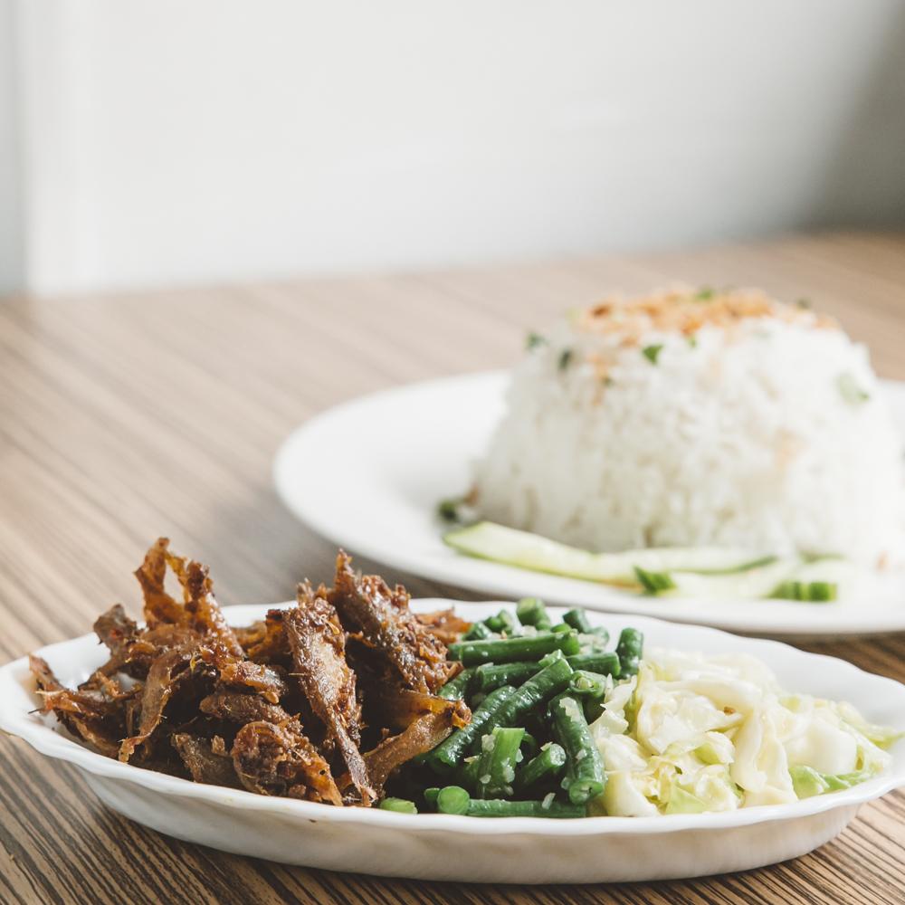 WMTerie-met-groenten-en-rijst