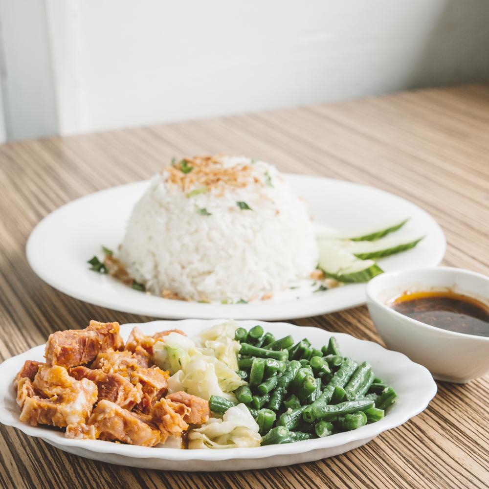 WMZoutvlees-met-groenten-en-rijst