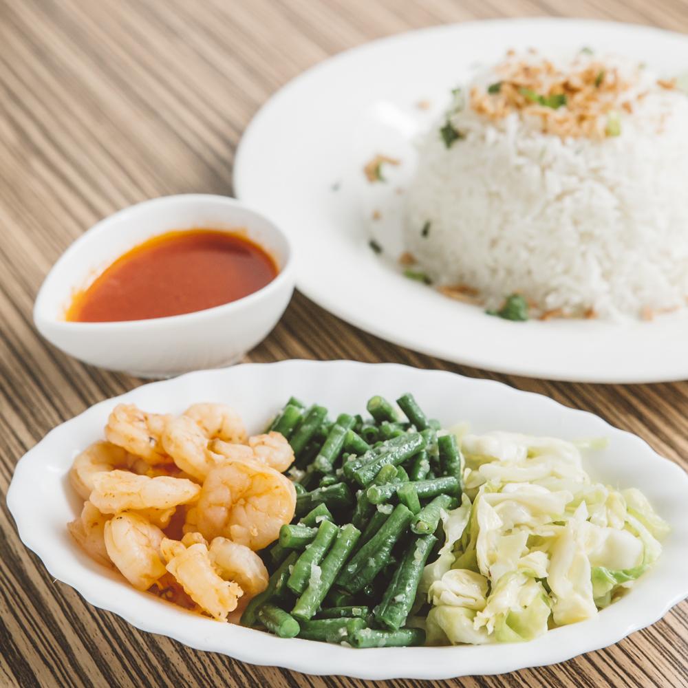 WMgarnalen-met-groenten-en-rijst