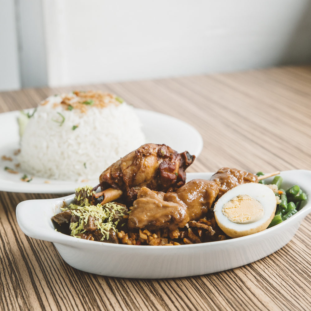 WMrames-rijst