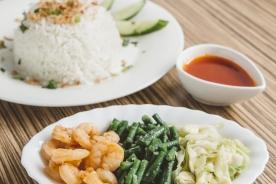 WMGarnalen-groeten-rijst-2