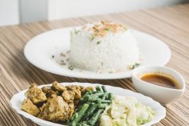 WMKerrie-kipfilet-met-groenten-en-rijst
