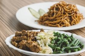 WMLamsvlees-bami-groenten