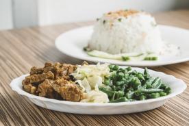 WMLamsvlees-met-groenten-en-rijst1