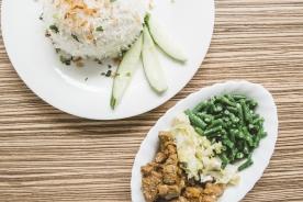 WMLamsvlees-met-groenten-en-rijst2