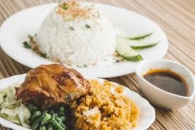 WMPom-met-groenten-en-rijst