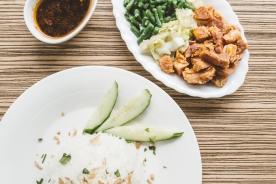WMZoutvlees-met-groenten-en-rijst2