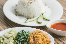 WMbakkeljauw-met-groenten-en-rijst-